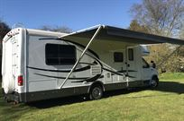 5-berth-motorhome-for-sale