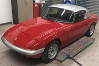 1964-lotus-elan-s1---for-classic-racing-serie