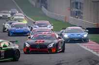 drives-24h-series-portimao-barcelona-in-amg-g