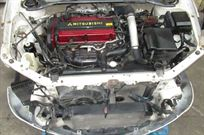 jdm-mitsubishi-lancer-evo-8-engine-6-speed-tr