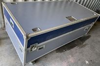 flight-case-ibs-2m-x-1m