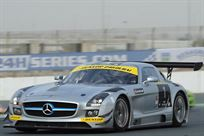 mercedes-benz-sls-gt3-drive-shafts