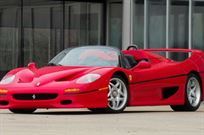 ferrari-f50-engine-parts