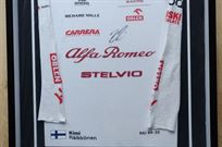 official-signed-and-worn-nomex-of-kimi-raikko