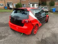 vw-golf-mk5-wide-arch-race-car