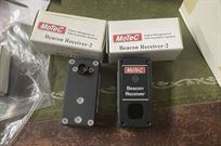 motec-beacon-receiver-2