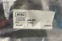 atec-double-pump-filter-assembly