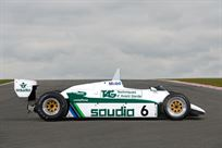 1982-williams-fw08---cosworth-dfv---f1