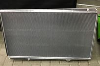 intercoolers-and-water-coolers