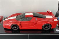 ferrari-fxx-15-scale-limited-edition-model
