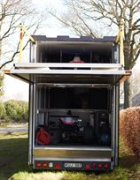 daf-race-truck-trailer-with-the-awning-co-awn