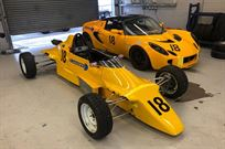 formula-ford-or-elise-trophy-test-race-2500
