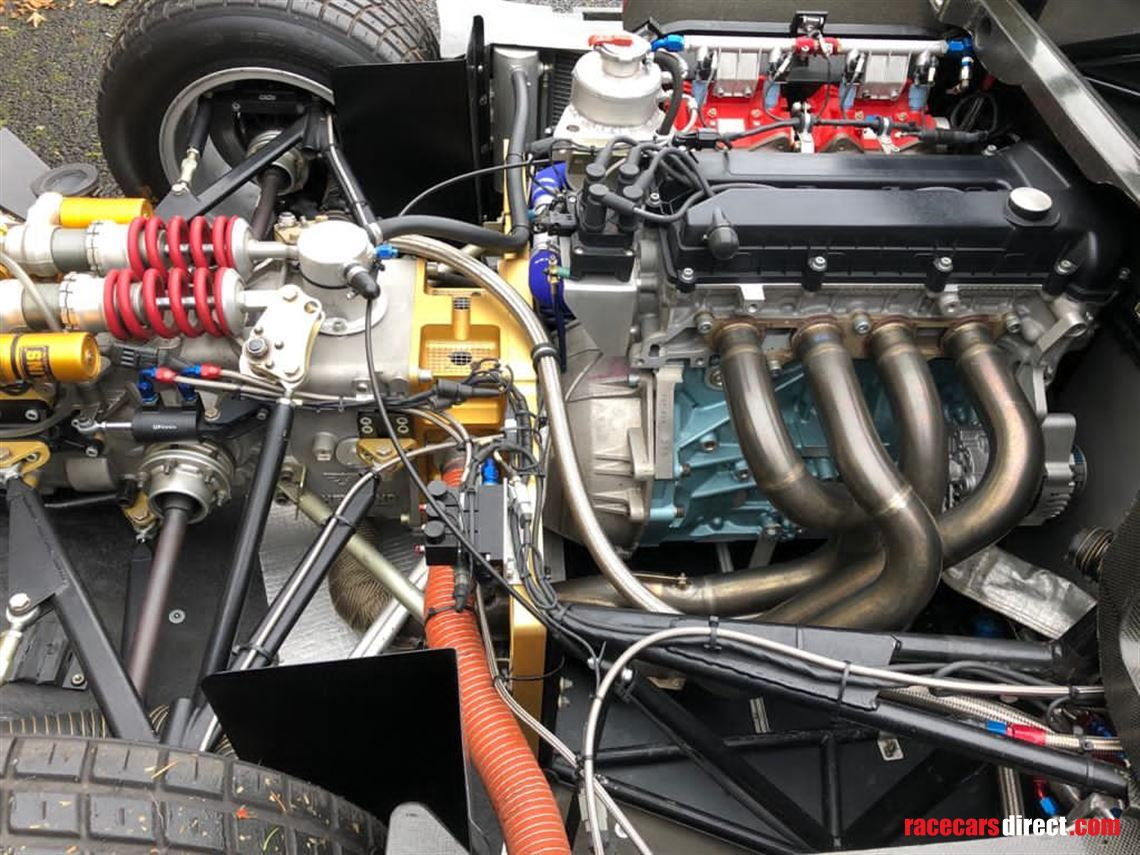 ford-duratec-race-engine-270-bhp