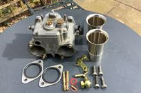 weber-carburettor---48-decoe