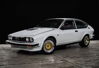 alfa-romeo-gtv6-25-with-htp-fia
