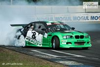 sell-of-bmw-drift-car-fia-standards