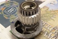 swindon-vauxhall-water-pump-oil-pump-drive-pu