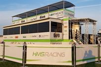 hopkins-hms-racing-gullwing-hospitality-unit