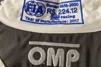 omp-one-s-race-suit