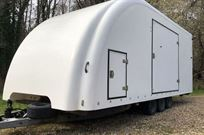 brian-james-motor-shuttle-enclosed-trailer