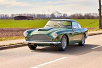 1959-aston-martin-db4-lhd-german-delivery