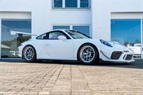 porsche-991-gt3-cup-type-9912---trophy-packag