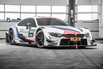 bmw-m4-dtm-moving-simulator