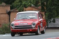 fia-lotus-cortina---price-reduced