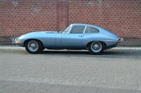 1966-jaguar-e-type