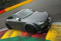 audi-tt-rs-endurance-long-distance-tracktrip