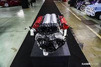 new-dodge-viper-acr-x-factory-race-engine