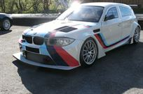 bmw-e87-race-car