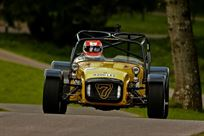caterham-superlight-r-230bhp