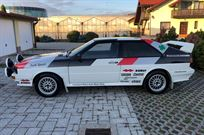 audi-urquattro-rallye-group-4