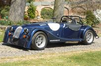morgan-roadster-competition-lightweight