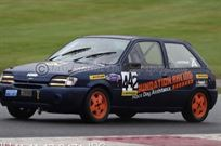 ford-fiesta-si-challenge-car-rs1800