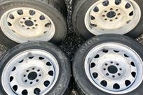 mygale--set-of-four-ff1600-steel-wheels