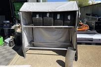 tyre-oven-for-gt3-wheelstyres