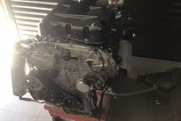 nissan-3500cc-420hp-v6-engine
