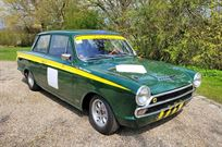 lotus-cortina--mk-1--original-ford-lotus-cort