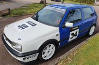 volkswagen-golf-gti-mk3-race-car--race-saloon