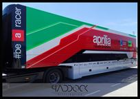 used-trailer-asta-car-z3-by-paddock-distribut