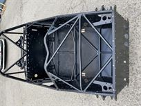 radical-sr3-rolling-chassis