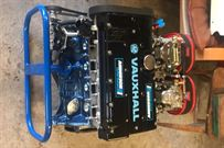 anderson-racing-vauxhall-xe-engine