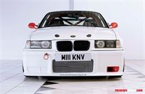 bmw-e36-m3-evo-32-road-legaltrack-focused-car