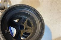 brabham-bt3840-mag-wheel