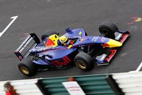 wanted-wanted-dallara-t02-world-series-parts