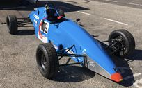 swift-sc92-1-formula-ford