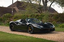ferrari-488-spider-rhd---stunning-condition