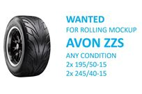 wanted-avon-zzs---any-condition